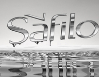 Safilo - design generation
