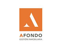 AFONDO - Gestión Inmobiliaria