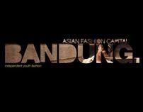 Bandung city branding