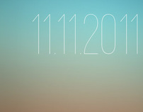 11.11.2011