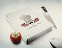 O2 Recipe Book