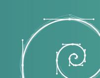 evolución Logo