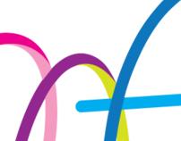 Montalvo Farret Logo