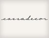 Cassadecor