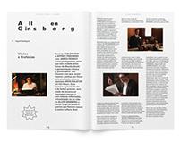 PARQ magazine issue 29