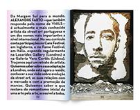 PARQ magazine issue 28