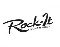 Rock-It