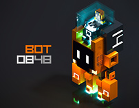 Bot 0848