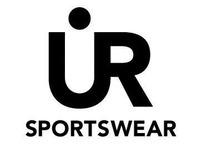 UR Sportswear