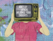 Influence Your Thoughts
