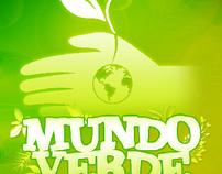 Campaña Garnier Mundo Verde