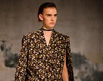 N21 Fashion Show - MFW SS2020