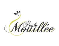 La Poule Mouillée - personnal project / 2008