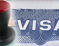 Vietnam planning to extend visa validity for US tourist