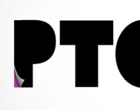 PTO Editing