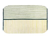 GARRIS carpet