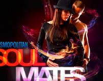 Campaña Soul Mates Party
