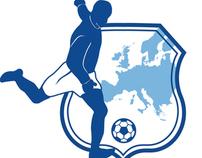 European Police Football Championship | Athens 2010