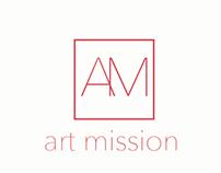 Public Art Initiative
