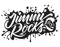 Promotional Toolkit Creation - Jimmi Rocks by Wam2017