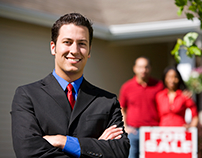 RD Training Systems   How to Select a Realtor