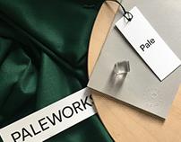 PALEWORKS