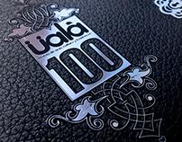 Especial Üalà Nº 100