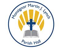 Holy Innocents Parish Hall Renovation