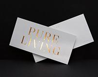 PURS - Branding