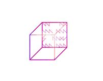 permutations 1