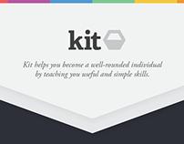 Kit (App)