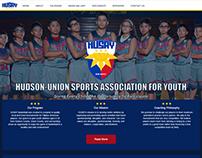 HUSAY homepage