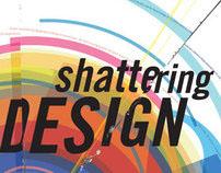 STUDENT | Shattering Design