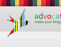 Advocate Blogging Network