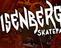 Eisenbergs Skatepark