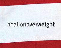 STUDENT | 1 Nation Overweight
