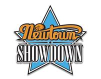 The Newtown Showdown