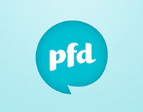 PFD Studios
