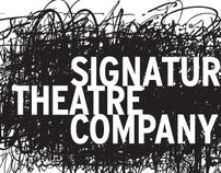 Signature Theater Company