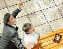 Social adv (Astana 2009)