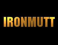 Ironmutt