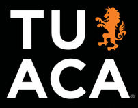 Tuaca Brand Promotions