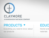 Claymore Investments