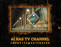 AL - NAS TV CHANNEL