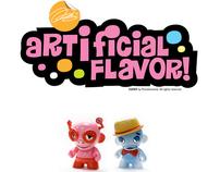 Artificial Flavor