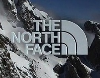 2011 The North Face Commercial, Never Stop Exploring