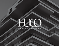 Hugo Arquitetura