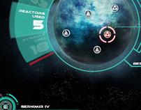 SpaceChem Redesign (Personal)