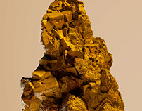 DIGITAL MINERALS