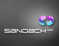 Sandach Befestigungstechnik GmbH